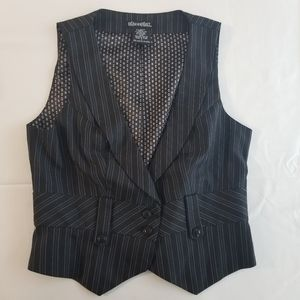 3 For 30 Stooshy Vest